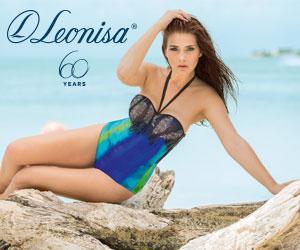 Leonisa-AdWebsite